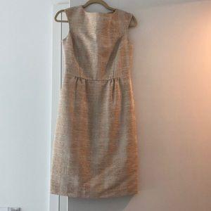 Tory Burch work dress